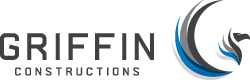 Griffin Constructions: Canberra Builders