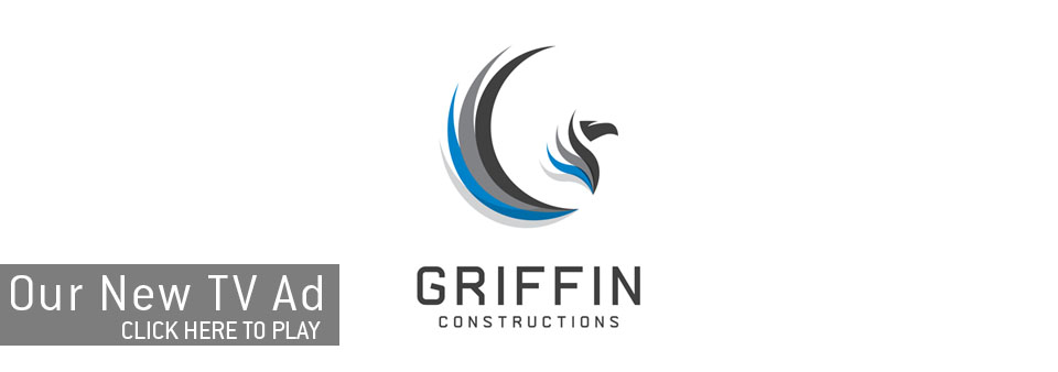 Griffin Constructions